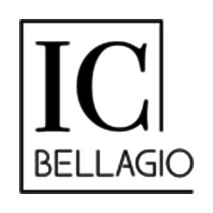 IC Bellagio