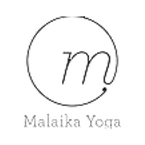 Malaika Yoga