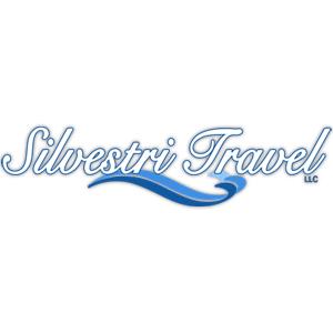 Silvestri Travel
